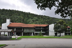 landkreis berchtesgaden